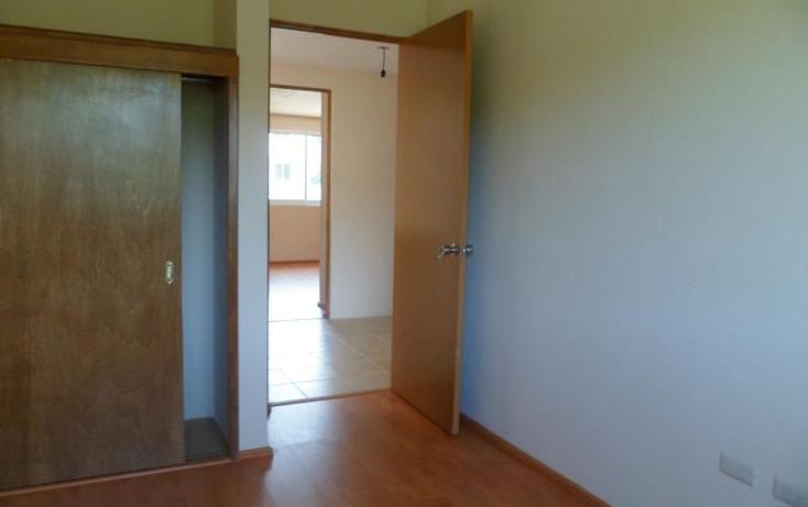 Foto de casa en venta en  , la gachupina, coatepec, veracruz de ignacio de la llave, 415312 No. 02