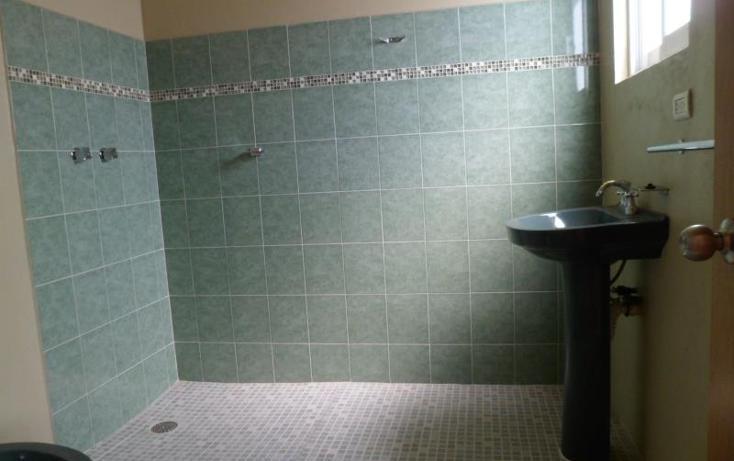Foto de casa en venta en  , la gachupina, coatepec, veracruz de ignacio de la llave, 415312 No. 03