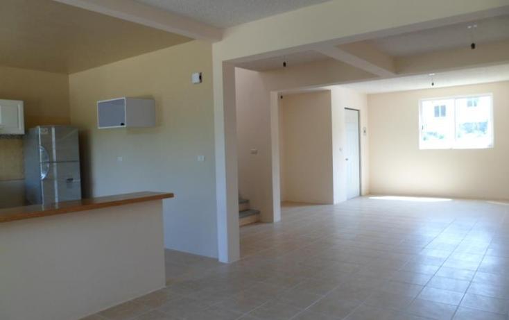Foto de casa en venta en  , la gachupina, coatepec, veracruz de ignacio de la llave, 415312 No. 04