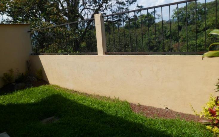 Foto de casa en venta en  , la gachupina, coatepec, veracruz de ignacio de la llave, 415312 No. 06
