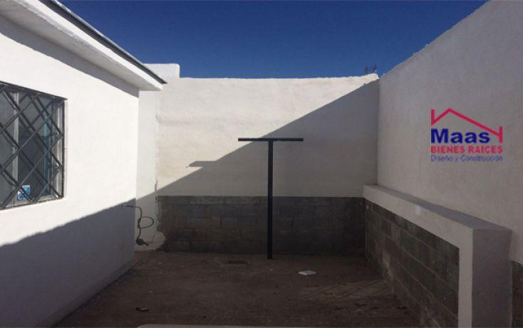 Foto de casa en venta en, la galera i, ii, iii, iv y v, chihuahua, chihuahua, 1661848 no 03