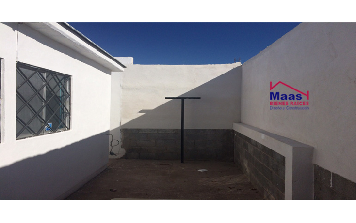 Foto de casa en venta en  , la galera i, ii, iii, iv y v, chihuahua, chihuahua, 1661848 No. 03