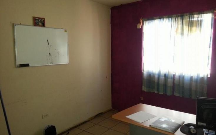 Foto de casa en venta en, la galera i, ii, iii, iv y v, chihuahua, chihuahua, 813389 no 02