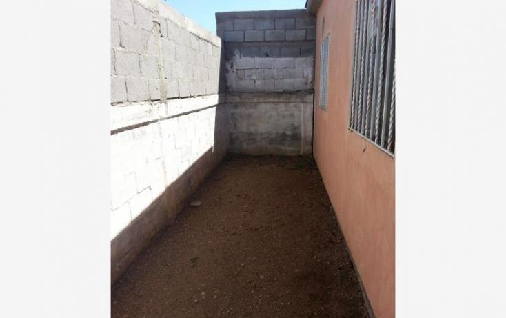 Foto de casa en venta en, la galera i, ii, iii, iv y v, chihuahua, chihuahua, 813389 no 05
