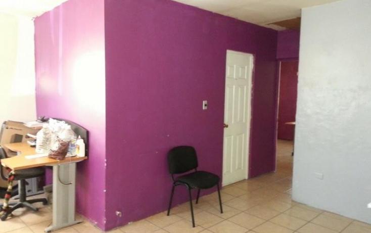 Foto de casa en venta en, la galera i, ii, iii, iv y v, chihuahua, chihuahua, 813389 no 08
