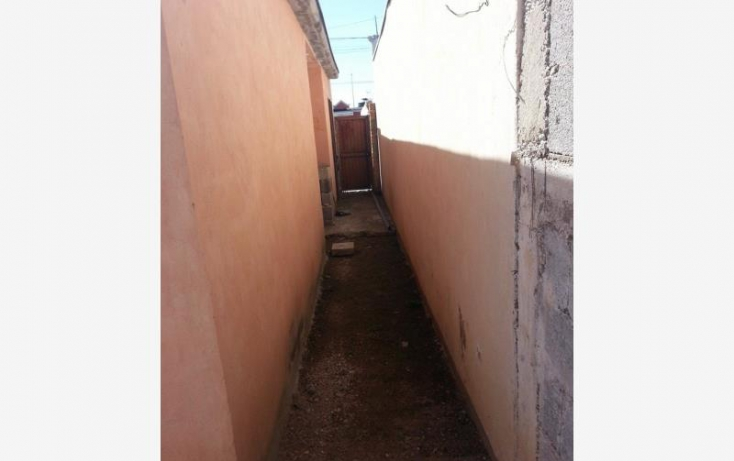Foto de casa en venta en, la galera i, ii, iii, iv y v, chihuahua, chihuahua, 813389 no 09