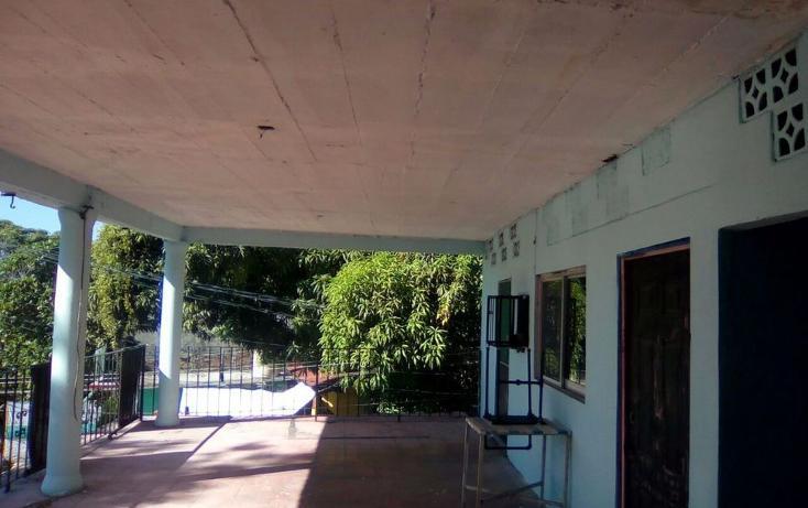 Foto de casa en venta en  , la garita, acapulco de juárez, guerrero, 1132403 No. 03