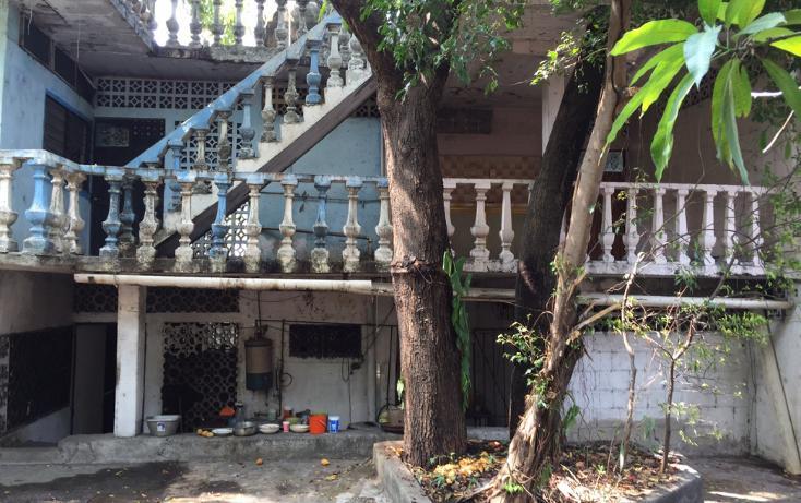 Foto de casa en venta en  , la garita, acapulco de juárez, guerrero, 1132403 No. 14