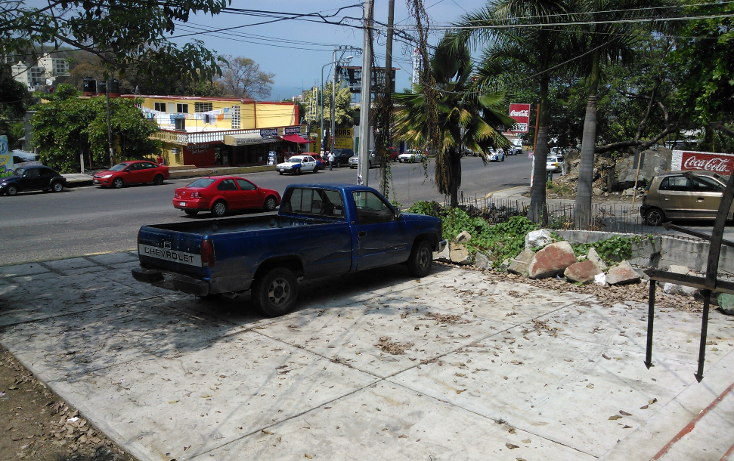 Foto de casa en venta en  , la garita, acapulco de juárez, guerrero, 1132403 No. 19