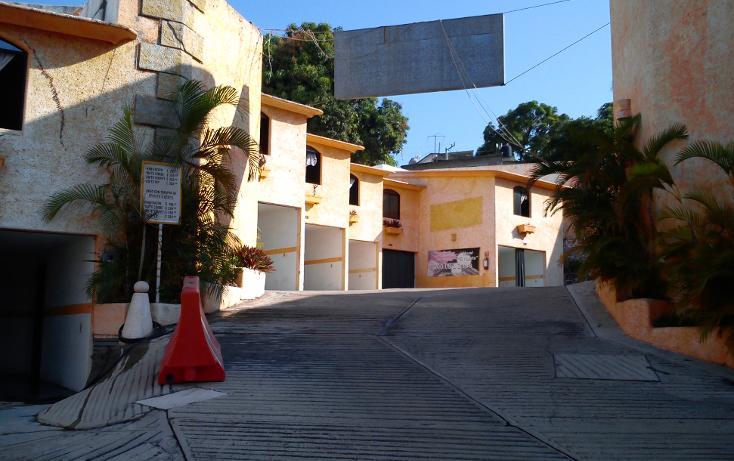 Foto de edificio en venta en  , la garita, acapulco de juárez, guerrero, 1137245 No. 02