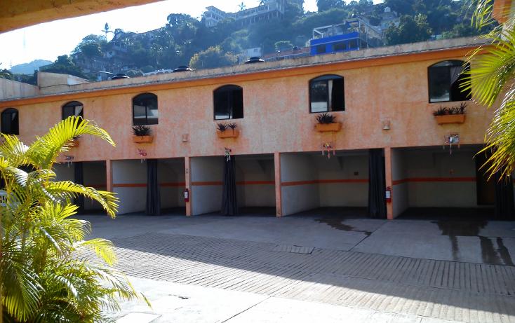 Foto de edificio en venta en  , la garita, acapulco de juárez, guerrero, 1137245 No. 03