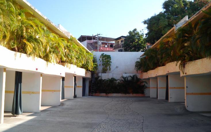 Foto de edificio en venta en  , la garita, acapulco de juárez, guerrero, 1137245 No. 04