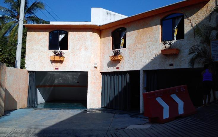 Foto de edificio en venta en  , la garita, acapulco de juárez, guerrero, 1137245 No. 05