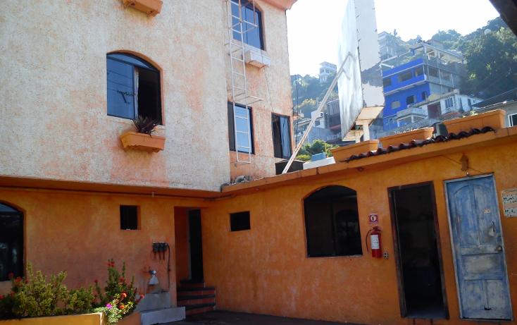 Foto de edificio en venta en  , la garita, acapulco de juárez, guerrero, 1137245 No. 06