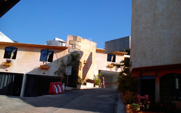 Foto de edificio en venta en  , la garita, acapulco de juárez, guerrero, 1137245 No. 08
