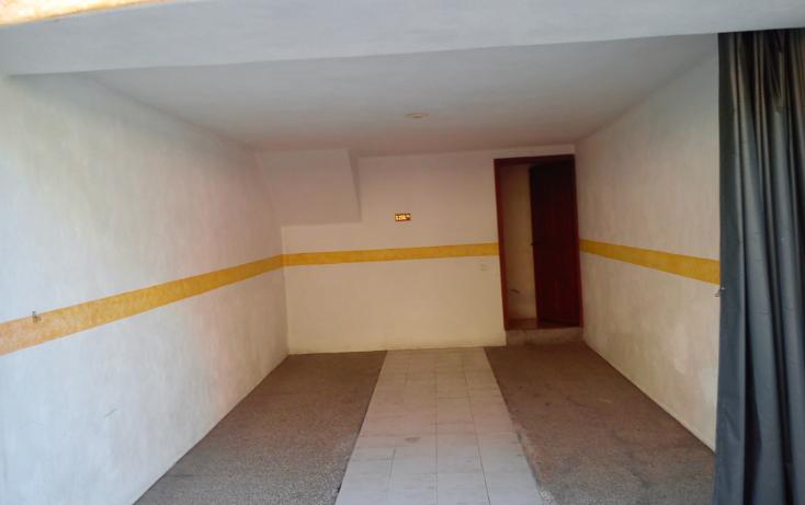 Foto de edificio en venta en  , la garita, acapulco de juárez, guerrero, 1137245 No. 09