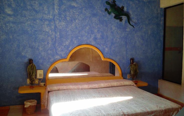 Foto de edificio en venta en  , la garita, acapulco de juárez, guerrero, 1137245 No. 12