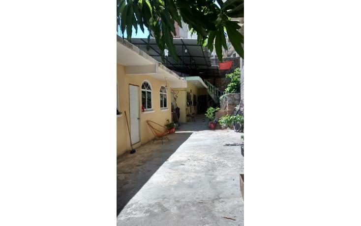 Foto de casa en venta en  , la garita, acapulco de juárez, guerrero, 1192239 No. 03