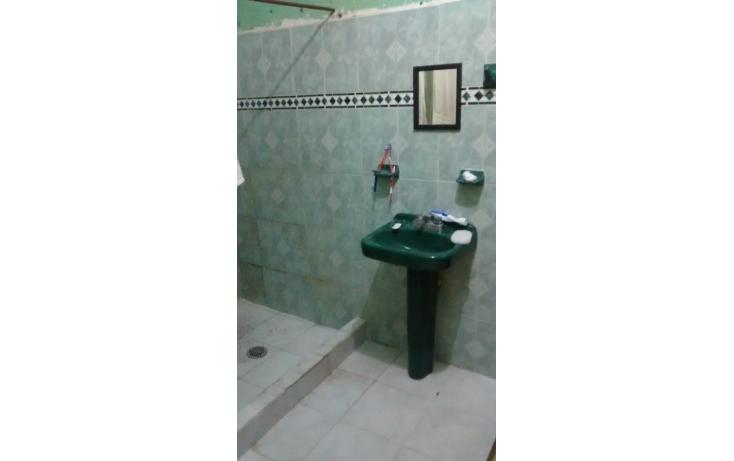 Foto de casa en venta en  , la garita, acapulco de juárez, guerrero, 1192239 No. 04