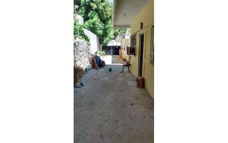 Foto de casa en venta en  , la garita, acapulco de juárez, guerrero, 1192239 No. 05