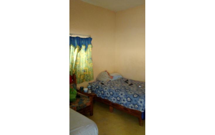 Foto de casa en venta en  , la garita, acapulco de juárez, guerrero, 1192239 No. 06