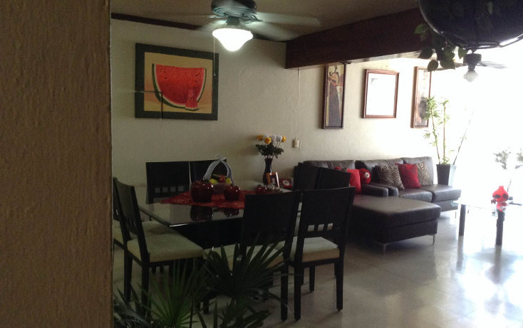 Foto de casa en venta en  , la garita, acapulco de juárez, guerrero, 1257525 No. 02