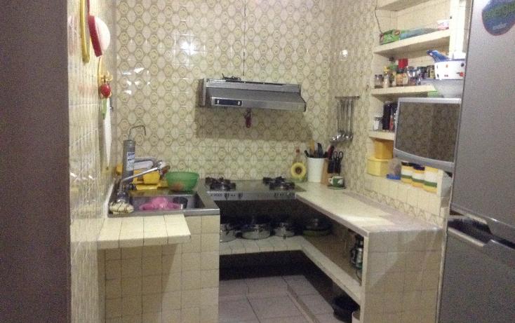 Foto de casa en venta en  , la garita, acapulco de juárez, guerrero, 1257525 No. 04