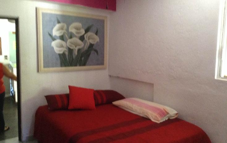 Foto de casa en venta en  , la garita, acapulco de juárez, guerrero, 1257525 No. 07