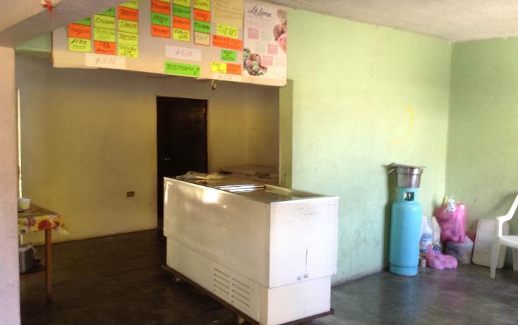 Foto de casa en venta en  , la garita, acapulco de juárez, guerrero, 1257525 No. 10