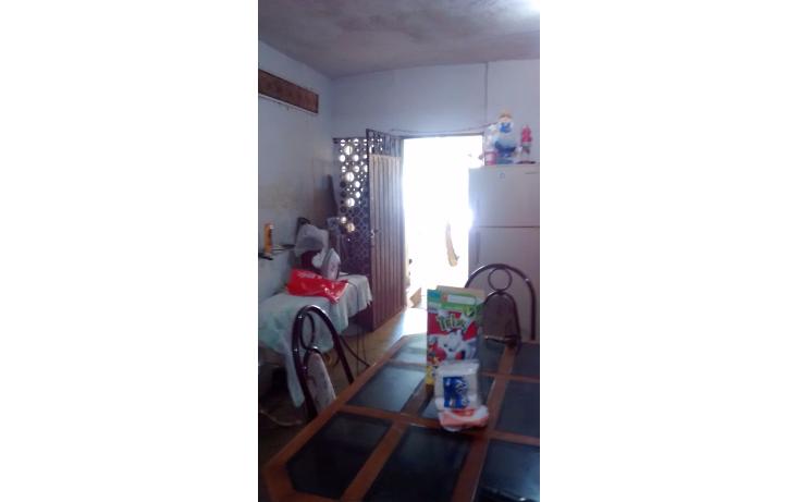 Foto de casa en venta en  , la garita, acapulco de juárez, guerrero, 1345083 No. 02