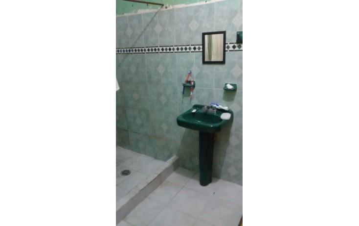 Foto de casa en venta en  , la garita, acapulco de juárez, guerrero, 1345083 No. 03