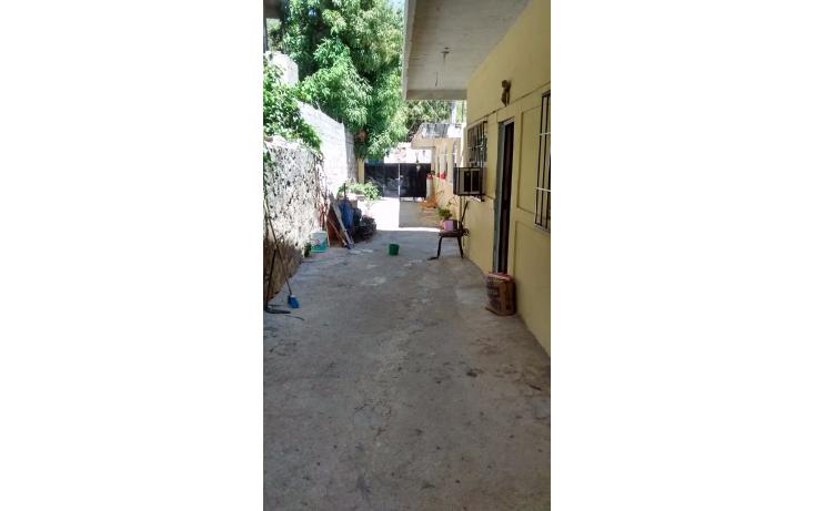 Foto de casa en venta en  , la garita, acapulco de juárez, guerrero, 1345083 No. 04