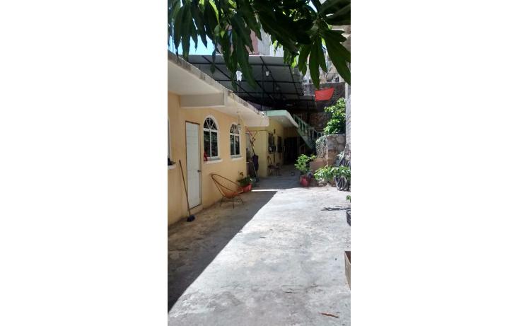 Foto de casa en venta en  , la garita, acapulco de juárez, guerrero, 1345083 No. 06