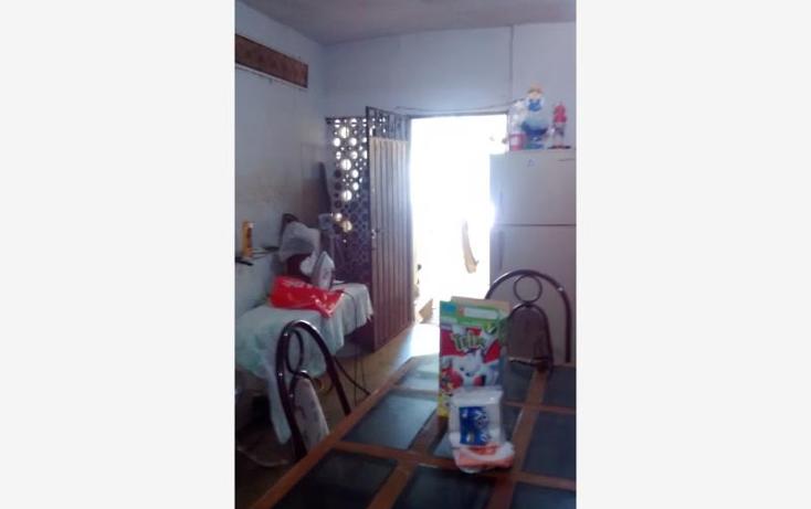 Foto de casa en venta en  , la garita, acapulco de juárez, guerrero, 1533096 No. 03