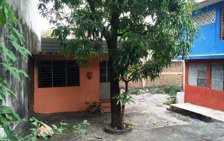 Foto de casa en venta en, la garita, acapulco de juárez, guerrero, 1609756 no 02