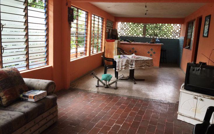 Foto de casa en venta en, la garita, acapulco de juárez, guerrero, 1609756 no 03