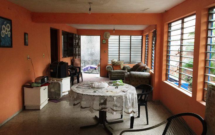 Foto de casa en venta en, la garita, acapulco de juárez, guerrero, 1609756 no 04