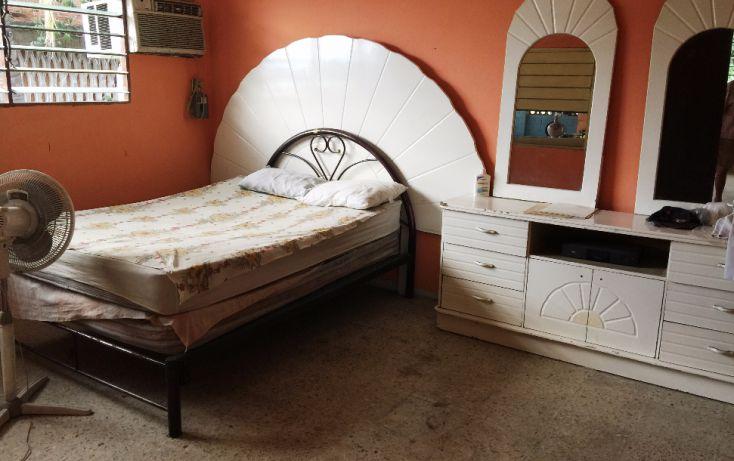 Foto de casa en venta en, la garita, acapulco de juárez, guerrero, 1609756 no 05
