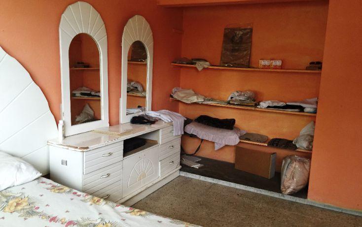 Foto de casa en venta en, la garita, acapulco de juárez, guerrero, 1609756 no 06