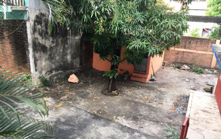 Foto de casa en venta en, la garita, acapulco de juárez, guerrero, 1609756 no 08
