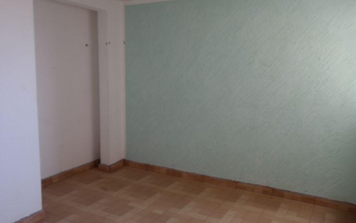 Foto de departamento en venta en, la garita, acapulco de juárez, guerrero, 1617652 no 02