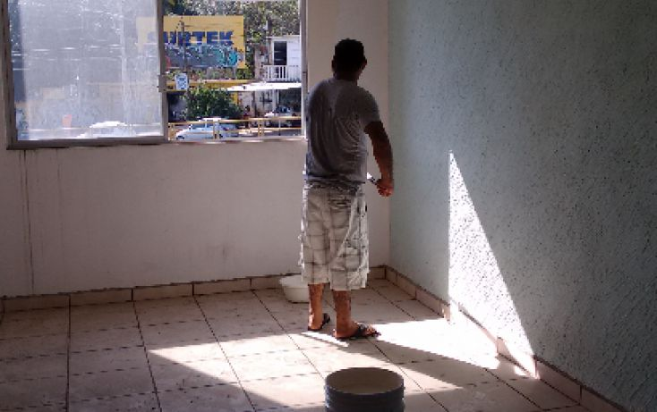 Foto de departamento en venta en, la garita, acapulco de juárez, guerrero, 1617652 no 03