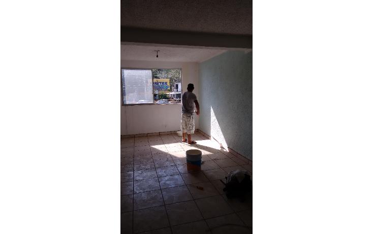Foto de departamento en venta en  , la garita, acapulco de juárez, guerrero, 1617652 No. 03