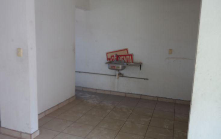 Foto de departamento en venta en, la garita, acapulco de juárez, guerrero, 1617652 no 07