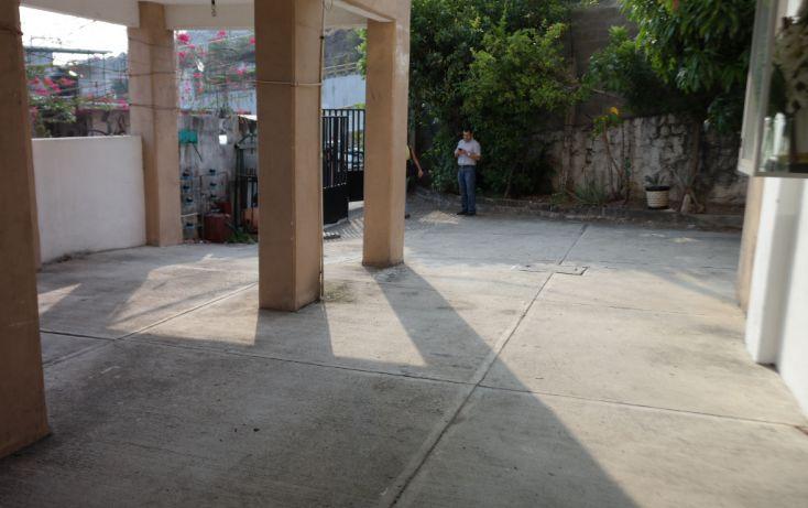 Foto de departamento en venta en, la garita, acapulco de juárez, guerrero, 1617652 no 10