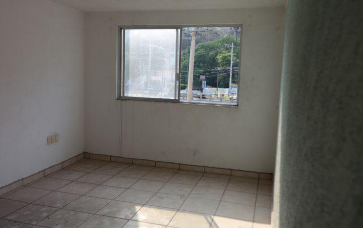 Foto de departamento en venta en, la garita, acapulco de juárez, guerrero, 1617652 no 12