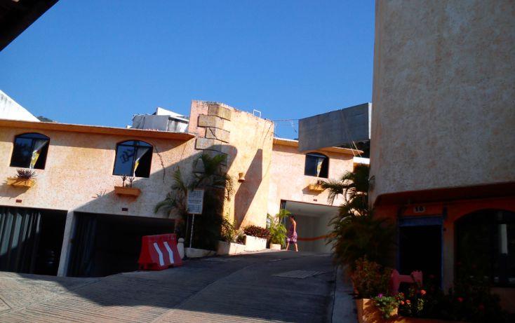 Foto de edificio en venta en, la garita, acapulco de juárez, guerrero, 1847698 no 02