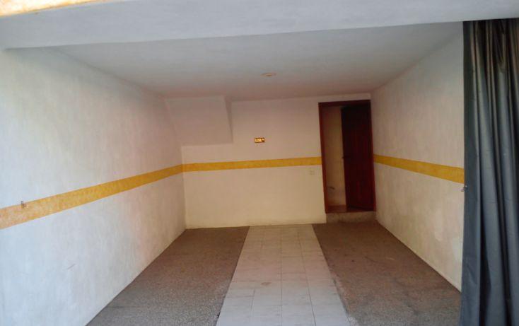 Foto de edificio en venta en, la garita, acapulco de juárez, guerrero, 1847698 no 06