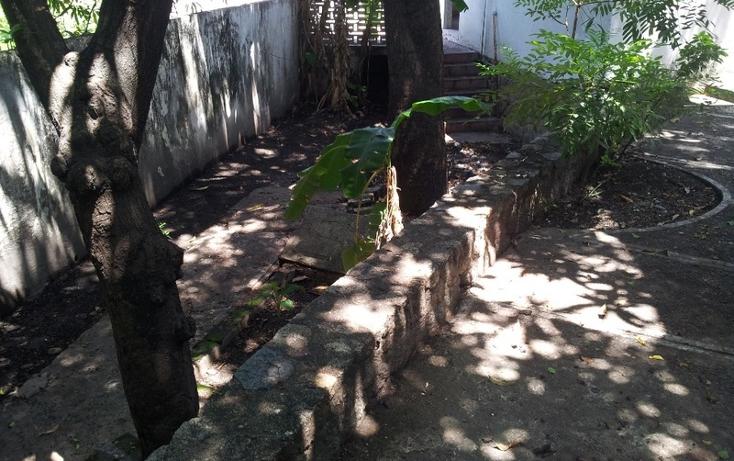 Foto de casa en venta en  , la garita, acapulco de ju?rez, guerrero, 1864032 No. 04