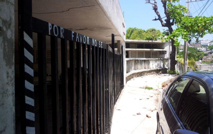 Foto de casa en venta en, la garita, acapulco de juárez, guerrero, 1864032 no 08